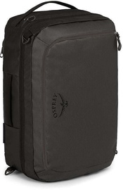 Osprey Transporter Global Carry On 36 Black