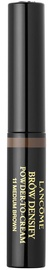 Lancome Brow Densify Powder To Cream 1.6g 11