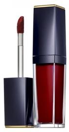 Estee Lauder Pure Color Envy Paint-On Liquid Lip Color 7ml 304