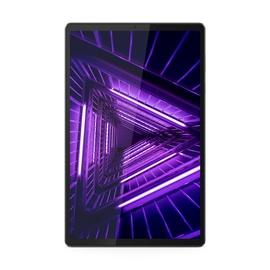 """Tahvelarvuti Lenovo Tab M10 2nd Gen, must, 10.3"""", 4GB/128GB, 3G, 4G"""