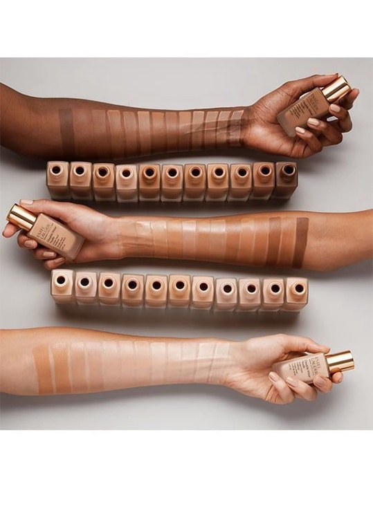 Estee Lauder Double Wear Nude Water Fresh Makeup SPF30 30ml 3W1
