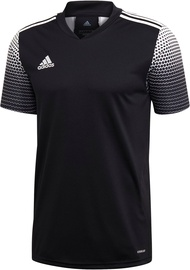 Adidas Regista 20 Jersey Black 2XL