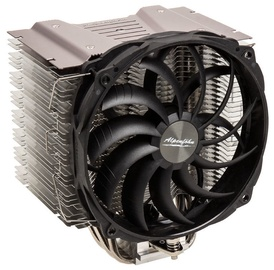 Alpenföhn Brocken 3 CPU Cooler