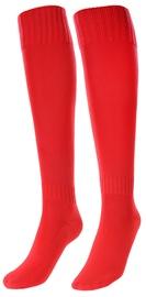 Kojinės Iskierka Red, 31-35, 1 vnt.