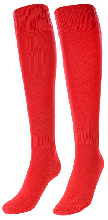 Носки Iskierka Red, 31-35, 1 шт.