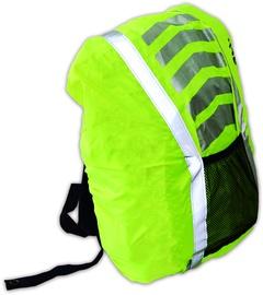 Ferts Bag Cover FSVST-021