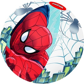 Bestway Inflatable Beach Ball Spider Man 51cm 98002