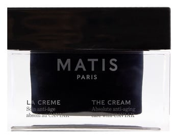 Matis Caviar The Cream 50ml