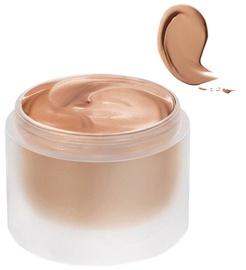 Elizabeth Arden Ceramide Lift and Firm Makeup SPF15 32g 110