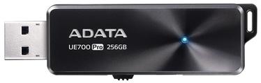 USB-накопитель Adata UE700 Pro, черный, 512 GB