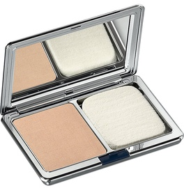 La Prairie Cellular Treatment Foundation Powder Finish 4.2g Rose Beige