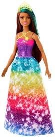 Кукла Mattel Barbie GJK14