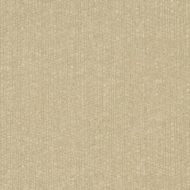 Viniliniai tapetai Limonta Gotham 75802