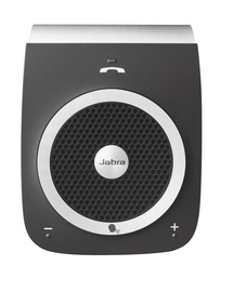 Jabra Tour Bleutooth In-Car Speakerphone