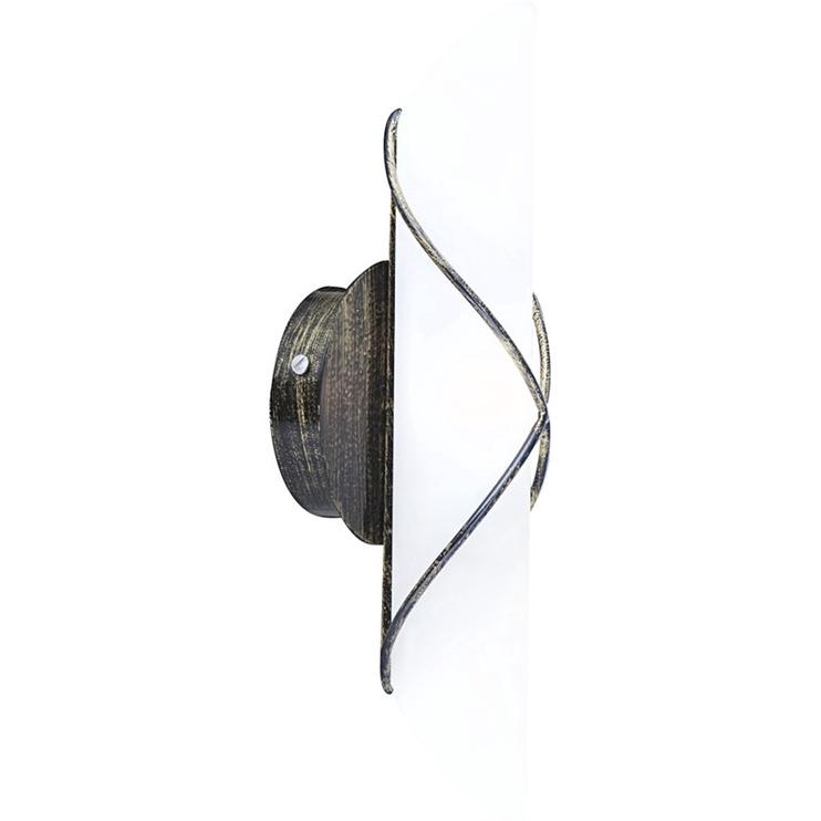 Sienas lampa Globo Rania 44137-1 40W E14