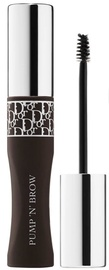 Christian Dior DiorShow Pump 'N' Brow 5ml 02