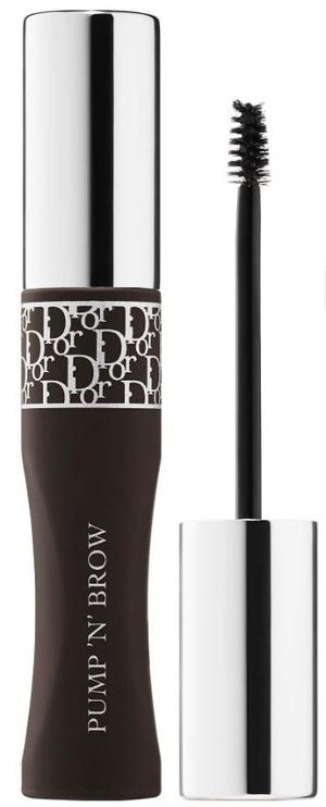 Christian Dior DiorShow Pump 'N' Brow 5ml 02