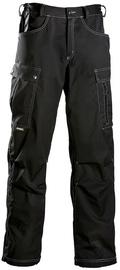 Dimex 6016 Trousers Dark Grey 56