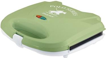 Sumuštinių keptuvė Beper 90.630V Green