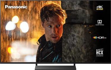 Televizorius Panasonic TX-65GXW804