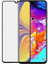 Защитное стекло Bigben Samsung Galaxy A70 Black
