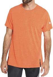Asics Gel-Cool T-Shirt 2031A510 800 Orange XL