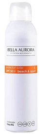 Bella Aurora Sun Spray Beach & Sport SPF50+ 150ml