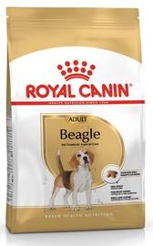 Сухой корм для собак Royal Canin, 12 кг