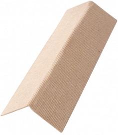 Kačių draskyklė Europet Bernina Corner Protect Plank ML, 28x52.5 cm
