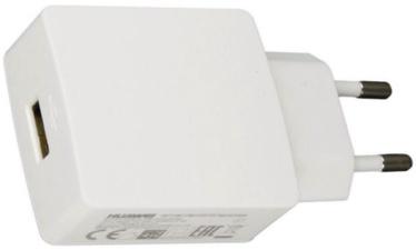 Huawei Universal USB Plug Travel Charger White