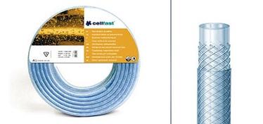 Degalų žarna Cellfast, Ø10x12,5 mm, 50 m