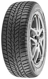 Automobilio padanga Hankook Winter I Cept RS W442 145 80 R13 75T