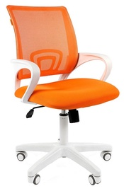 Chairman 696 White TW-16 Orange