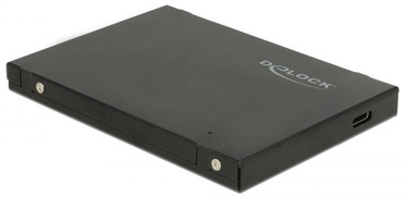 Delock 42609 M.2 USB-C Enclosure
