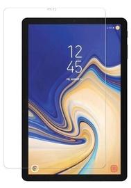 MyScreen Protector Edge 3D Diamond Japan Glass For Samsung Galaxy Tab S4 2018