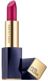 Estee Lauder Pure Color Envy Hi-Lustre Light Sculpting Lipstick 3.5g 430