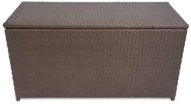Dārza kaste VLX Garden Storage Box 42499, 300 l, 500 mm x 1200 mm x 600 mm