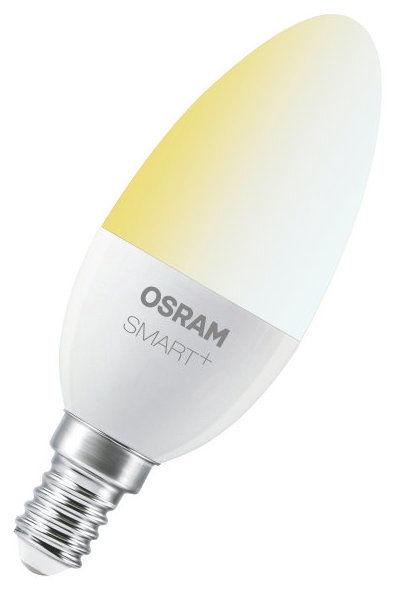 Osram Smart Plus Candle Tunable White