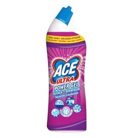 Līdz. traipu tīr. Ace Ultra Power Lavender Effect 750 ml