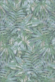 Kilimas Domoletti R palace 917-0218-3777, pilkas, 230x160 cm