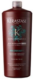 Kerastase Bain Micellaire Riche Shampoo 1000ml