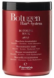 Kaukė plaukams Fanola Botugen Botolife, 300 ml