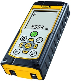 Stabila LD 420 Laser Distance Measurer