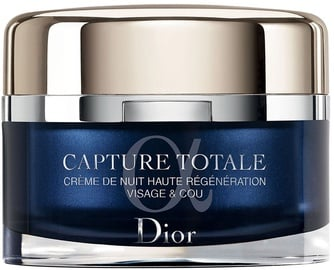 Dior Capture Totale Nuit 60ml Night Cream