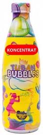 Tuban Liquid For Bubbles Concentrate 1l