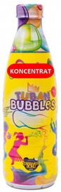 Tuban Liquid For Bubbles Concentrate 1l