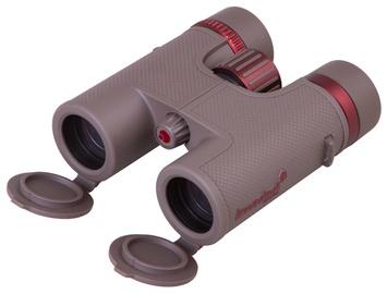Levenhuk Monaco ED 8x32 Binoculars
