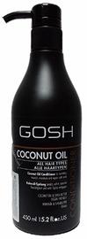 Gosh Coconut Oil Conditioner 450ml