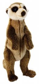 Dante National Geographic Meerkat 35cm