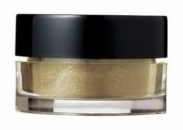 Mii Mineral Exquisite Eye Colour 0.7g 06